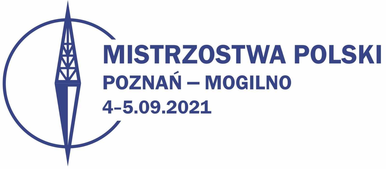 mp21 logo blue (1)